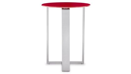 Carmesi End Table