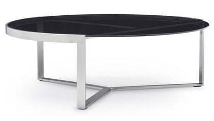 "Corbe 41"" Coffee Table"