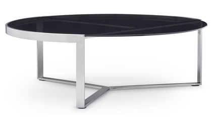 Corbe 41.3 Coffee Table
