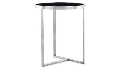 Corbe End Table