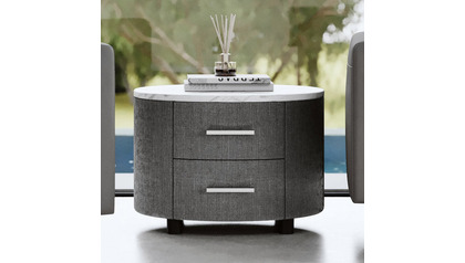 Daphne Accent Table