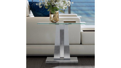 Deta End Table