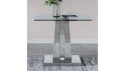 Deta End Table