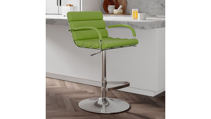 Ego Bar Stool