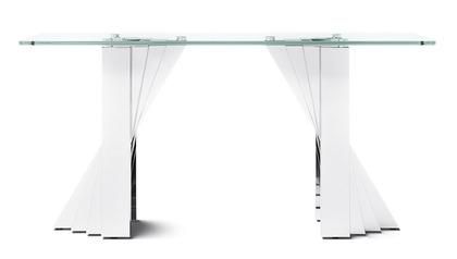 Falcone Console Table