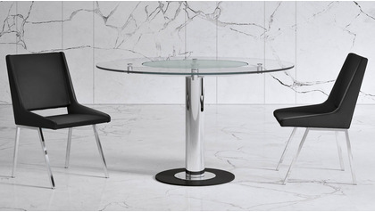 "Fiore 53"" Round Dining Table"