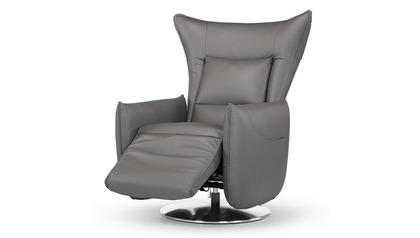 Hyland Reclining Chair