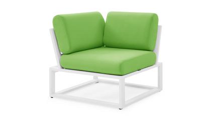 Kore Corner Chair