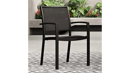 Laka Dining Chair