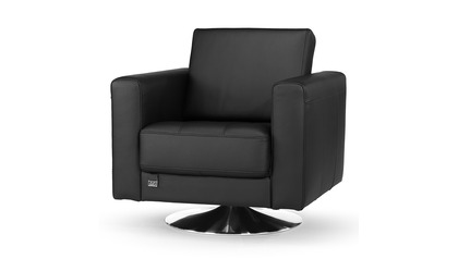 Laurent Swivel Chair