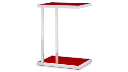 Luton Side Table