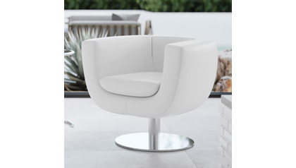Macie Swivel Chair