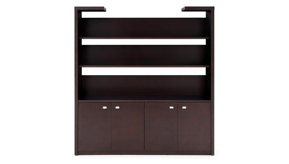 Madison Shelf - Dark