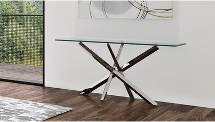 Cortez Console Table