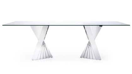 Falcone 94 Inch Dining Table
