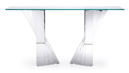 Falcone Console Table