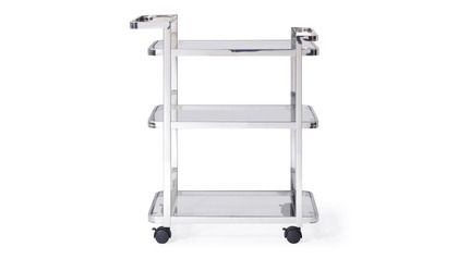 Westley Bar Cart