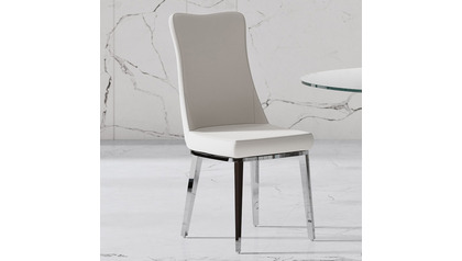 Norma Dining Chair