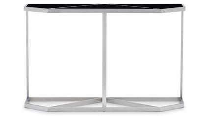 Plaza Console Table