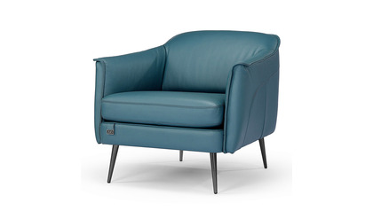 Renata Lounge Chair