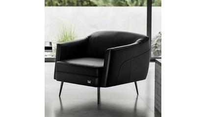 Renata Lounge Chair