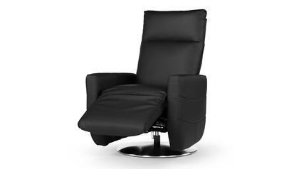 Ritz Reclining Chair