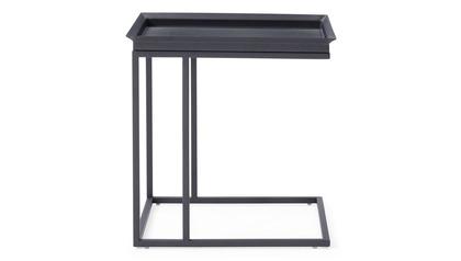 Rutland Side Table