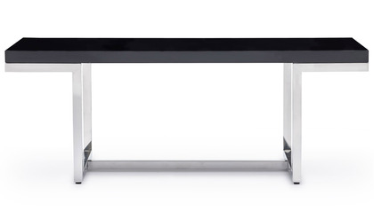 "Straz 47"" Coffee Table"