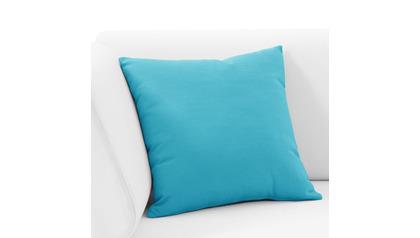 Torres Throw Pillow