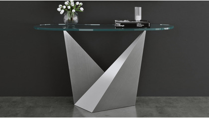 Trimont Console Table