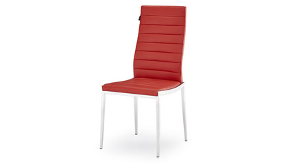 Tryton Dining Chair
