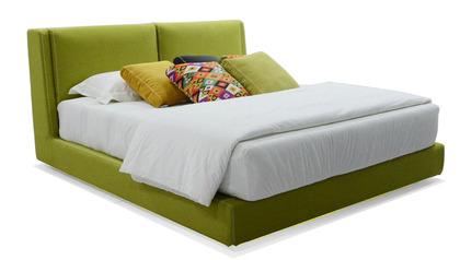 Abellio Bed