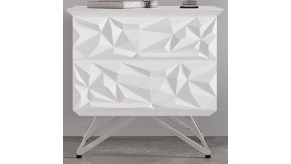 Abesti Accent Table