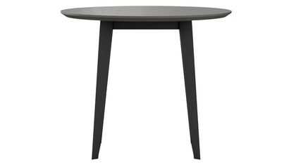 "Adal 36"" Dining Table"