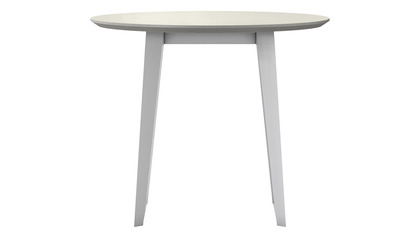 Adal 36 Inch Dining Table