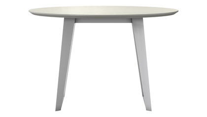 Adal 48 Inch Round Dining Table