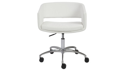 Adelaide Office Chair