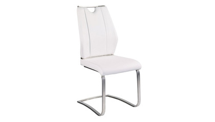 Albans Dining Chair - Set of 2