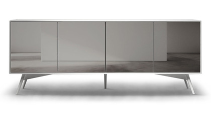 Albertine Sideboard