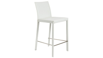 Alden Counter Stool - Set of 2