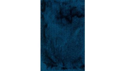 """Allure Sapphire Shag Rug 7'6"""" x 9'6"""""""