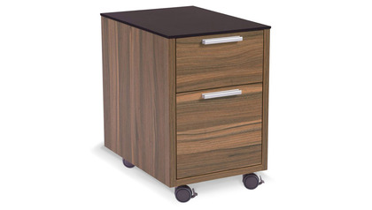 Alston 2-Drawer Filing Cabinet