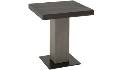 Altadis End Table