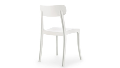 Novo Dining Chair - Set of 4