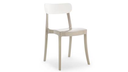 Novo Dining Chair - Set of 4