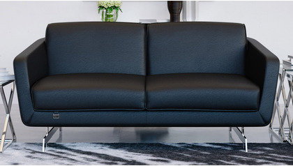 Armondo Loveseat