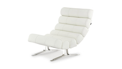 Astoria Lounge Chair