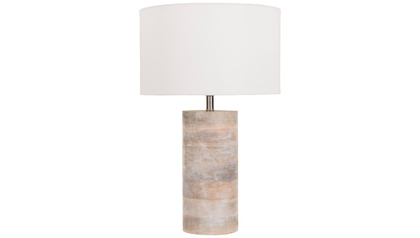 Athor Table Lamp