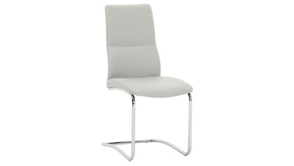 Baris Dining Chair - Set of 2