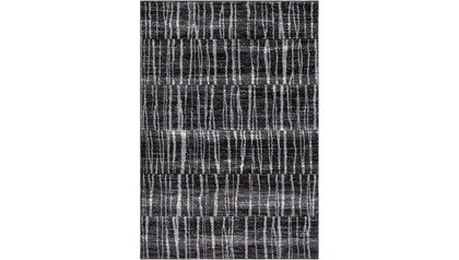 Baylee Grid Rug - Discontinued